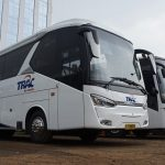 big-bus-trac