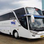 big-bus-trac-59-seats
