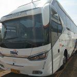 big-bus-trac-sr2
