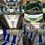 bus-medium-35seat-suryaputra
