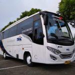 bus-medium-trac