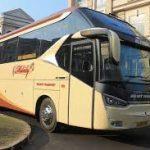 bus-melody-sr2