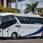 foto-bus-pariwisata-trac-big-bus