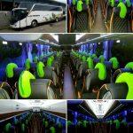 interior-bus-hdd-suryaputra