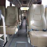 interior-bus-medium-trac-depan