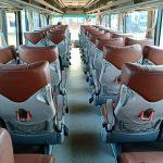 interior-bus-trac