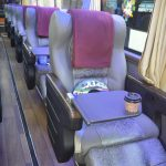 interior4-bigbus-suryaputra