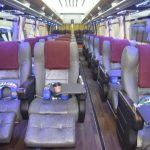 interior5-bigbus-suryaputra