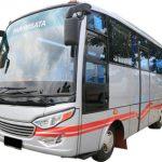 medium-bus-27-wh