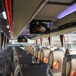 melody-bigbus-interior-59-back