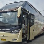 melody-transport-bigbus