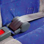 safety-belt-wh