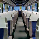 seat-bus-white-horse-premier
