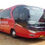 sewa-bus-pariwisata-jakarta-antavaya-big-bus