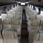 trac-big-bus-59-seats-interior