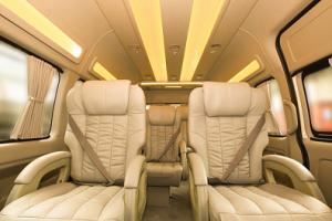 weha-one-mini-interior