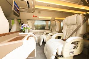 weha-one-mini-seat