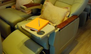 weha-one-seat2