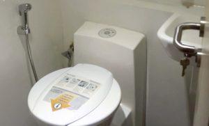 weha-one-toilet