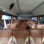 interior-mini-coaster-trijaya-2