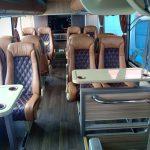 sewa bus pariwisata pandawa87